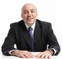 Dr.Agliardi