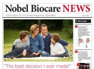 NobelBiocare News 1/2017